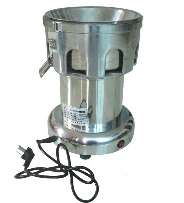 Stainless Steel Juicer ~ Stainless steel commercial juicers china leyisi industry