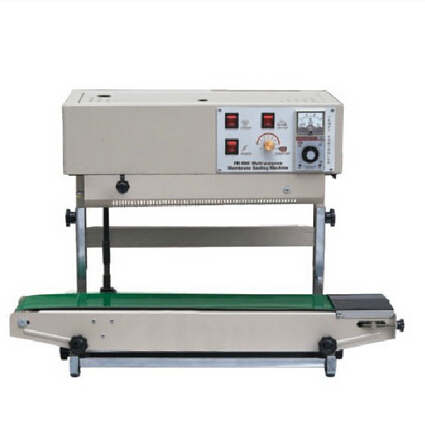 Sealing Machine Sealer