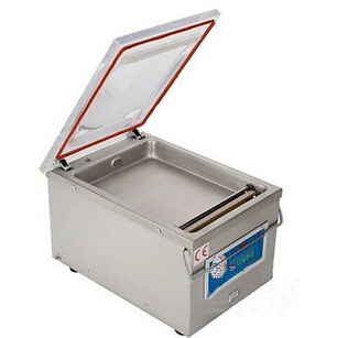 Vacuum Sealing Machine