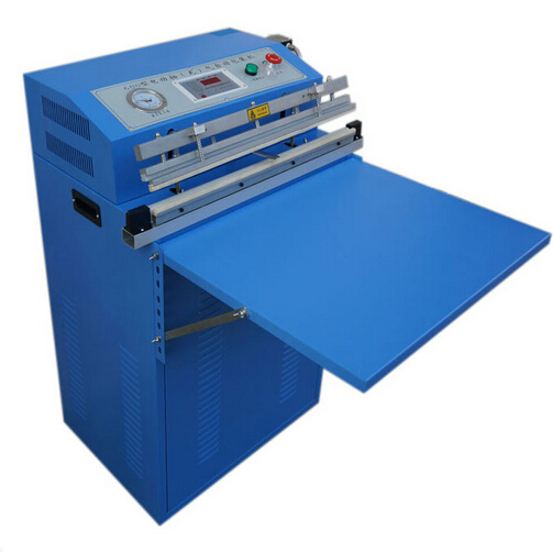 sealer machine packaging