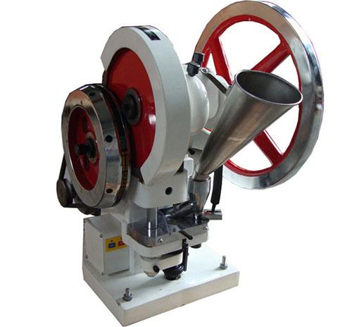 tablet press candy press machine