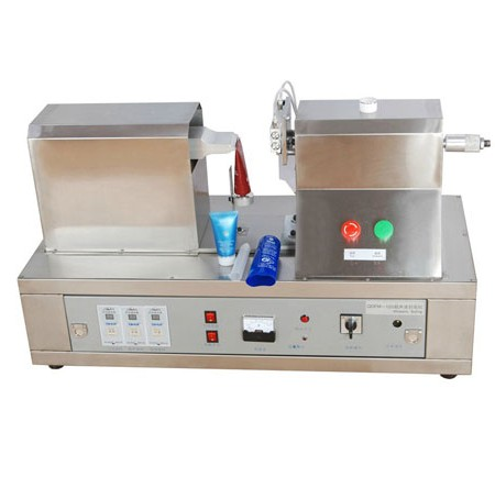 manual sealing machines for packaging